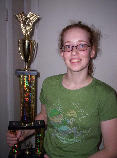 trophy-small.jpg
