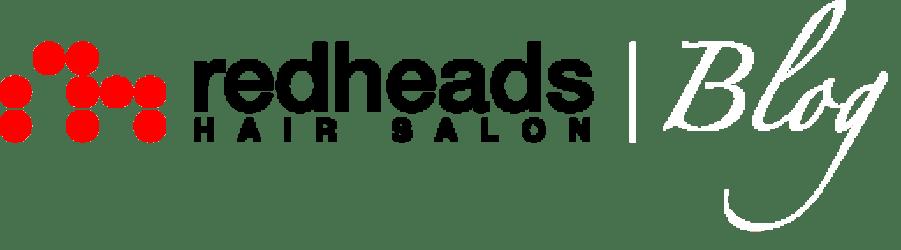 Blog ::: redheads | Hair Salon |