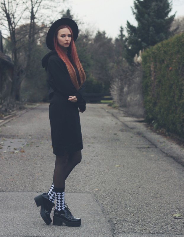 witchy-outfit-inspiration-fall-time-favorites-1a