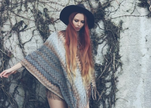 boho-outfit-inspiration-bring-me-the-prairie-2-preview