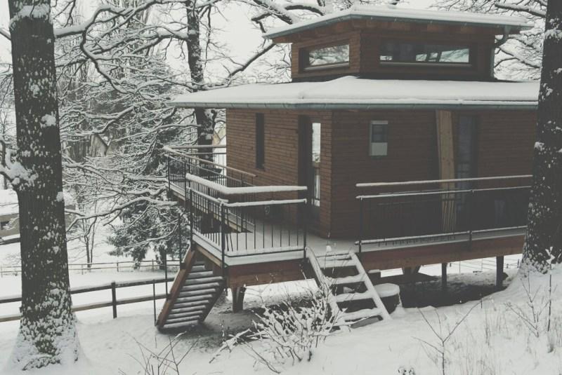 airbnb-wishlist-dreamy-treehouse-germany