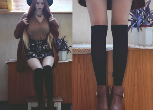 redheadventurer-fashion-outfit-paisley-platform boots