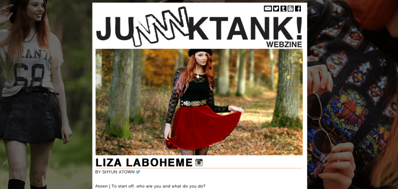 redheadventurer-press-features-Junnnktank