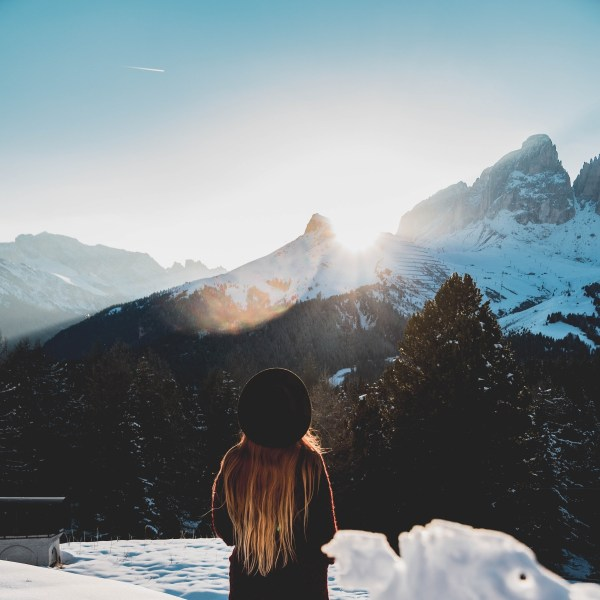 redheadventurer-liza-laboheme-travel-south-tyrol- long-hair-sun