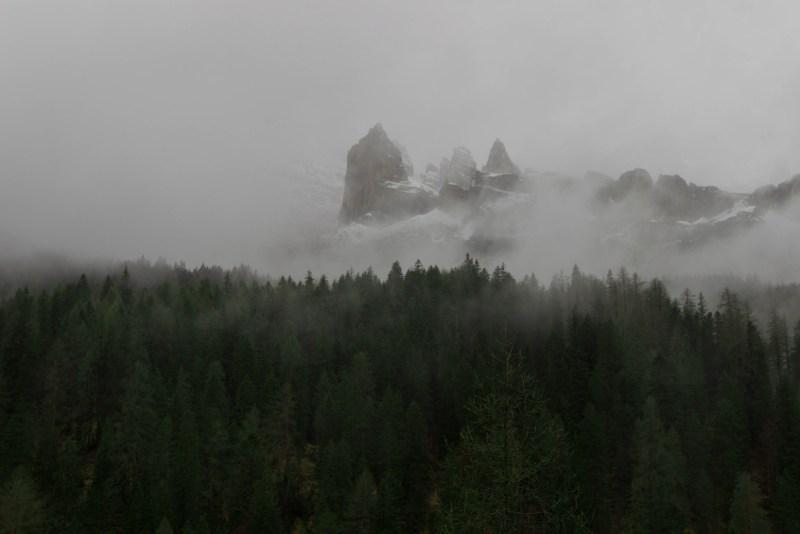 redheadventurer-liza-laboheme-travel-south-tyrol- woods-mountains