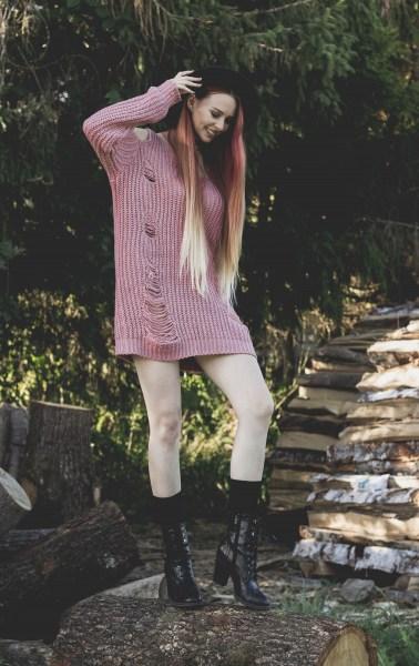 redheadventurer-liza-laboheme-fashion-knit-for-summer-sarah-loven-sweater (7)
