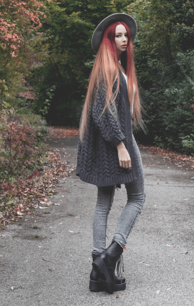 redheadventurer-liza-laboheme-fashion-outfit-fall-knit-dos61-rosegal (4)