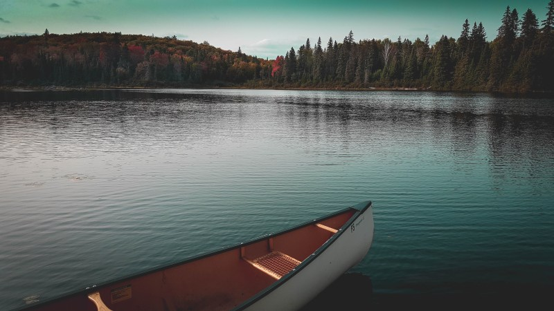 redheadventurer-liza-laboheme-travel-algonquin-park-backcountry-camping (6)