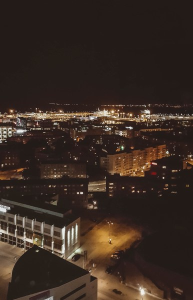 tallinn-estonia-travel-redheadventurer-liza-laboheme (4)