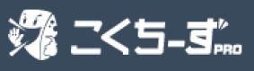 スクリーンショット 2016-05-17 20.12.39
