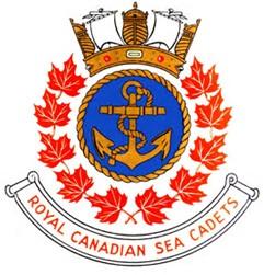 Canada150 86 2