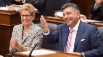 wynne-and-sousa