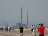 Kites and chimneys 9
