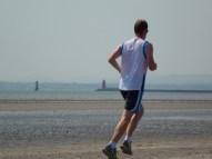 Poolbeg Runner