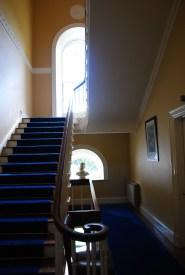 Stairway avondale 2