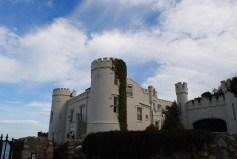 Cliff Castle