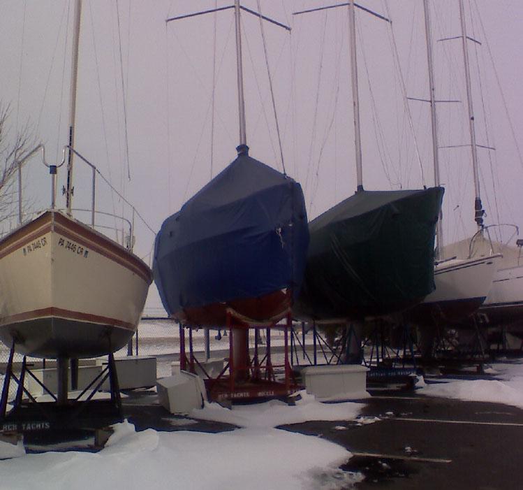 coveredboatagainon2-21-094