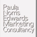 Paula Edwards Marketing Consultancy