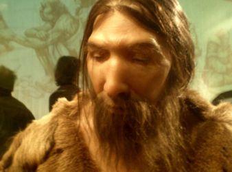 neandertales en europa