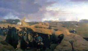 guerra de los ducados
