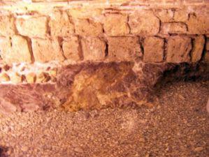 muralla fenicia