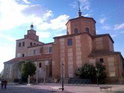 iglesia nava de la asuncion segovia