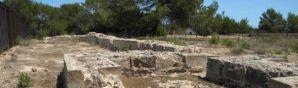 castelum romano