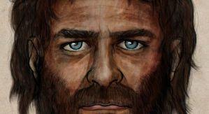 genetica neolitico