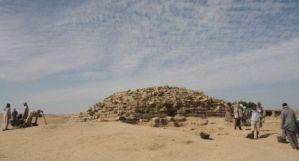 piramide de edfu