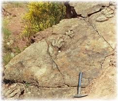 yacimiento arqueologico complejo la gacha