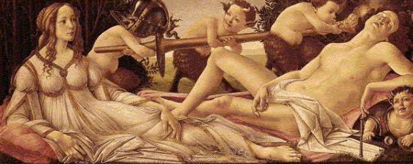 prostitutas en la antiguedad prostitutas latinas barcelona