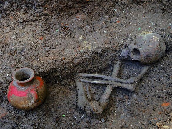 esqueletos el salvador