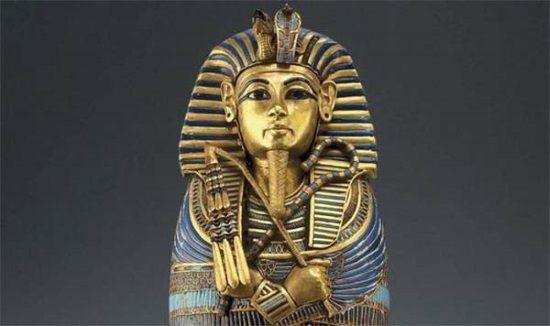 El incesto, posible causa de la baja estatura de muchos faraones egipcios.