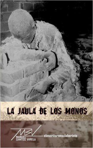 """La jaula de los monos""."