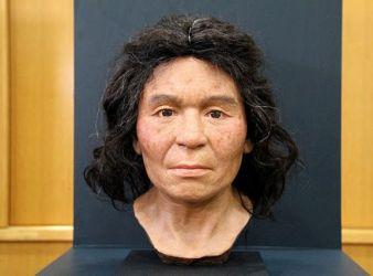 reconstruccion rostro mujer japonesa 3800