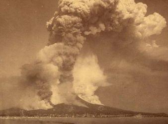 explosion de krakatoa