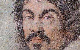 pintor italiano caravaggio