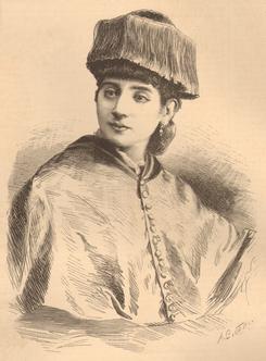 Martina Castells i Ballespí