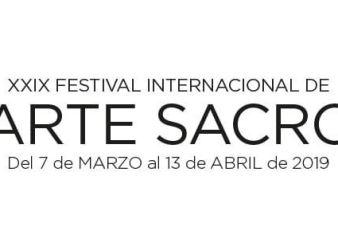 festival arte sacro madrid
