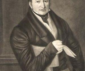 Friedrich Koenig