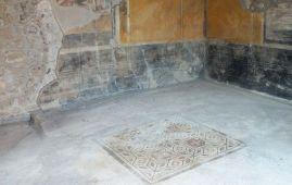 mosaicos pompeya