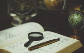 cursos de historia gratis
