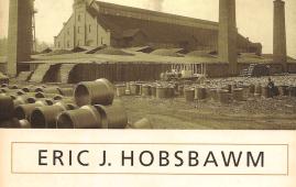 portada industria e imperio hobsbawm