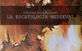 congreso internacional la escatologia medieval
