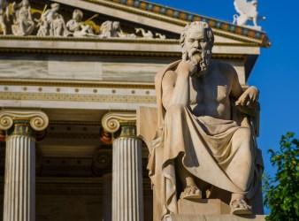 cursos de filosofia gratis