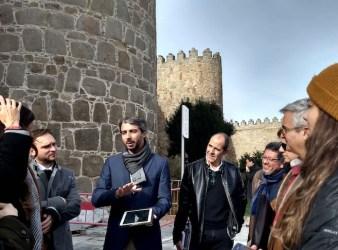 avila finalista premios ilucidare