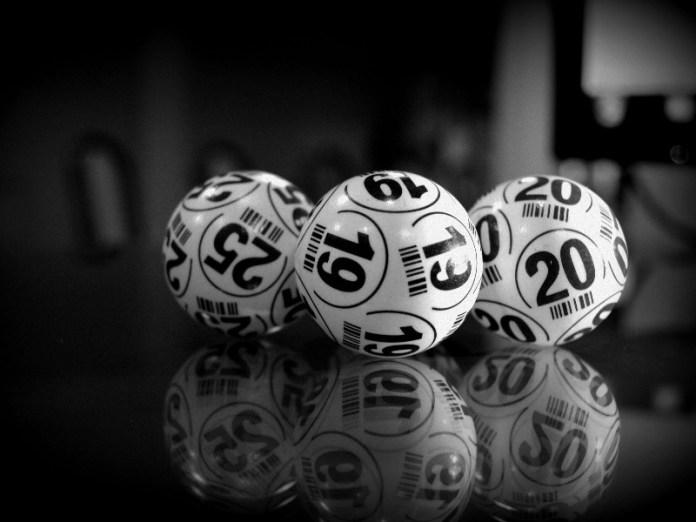 jugar loteria en linea