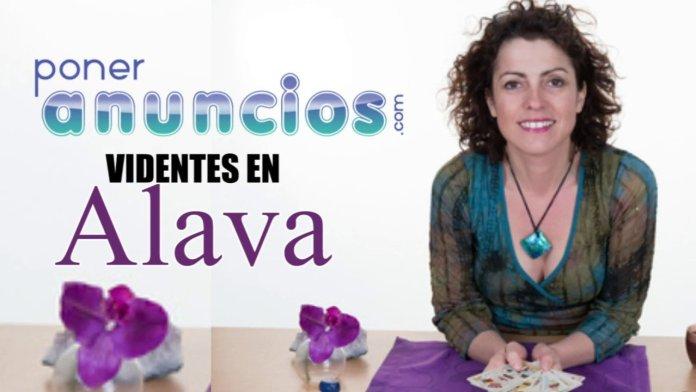 Videntes en Alava: Las mejores tarotistas buenas