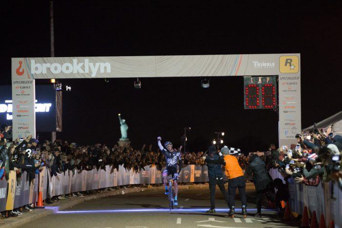 RHCBK9 Men's Finish