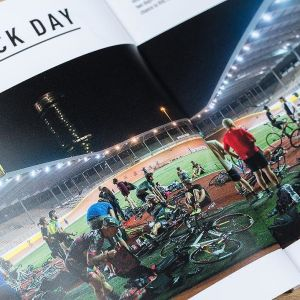 @tornanti_cc was at the Velodromo Vigorelli to document the Track Night. A selection of these images appear in their latest magazine. This was a special night in Milano.